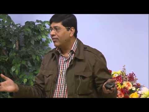 Tithi Pravesh Chakra