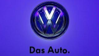 Dieselgate de Volkswagen: le Luxembourg porte plainte contre X