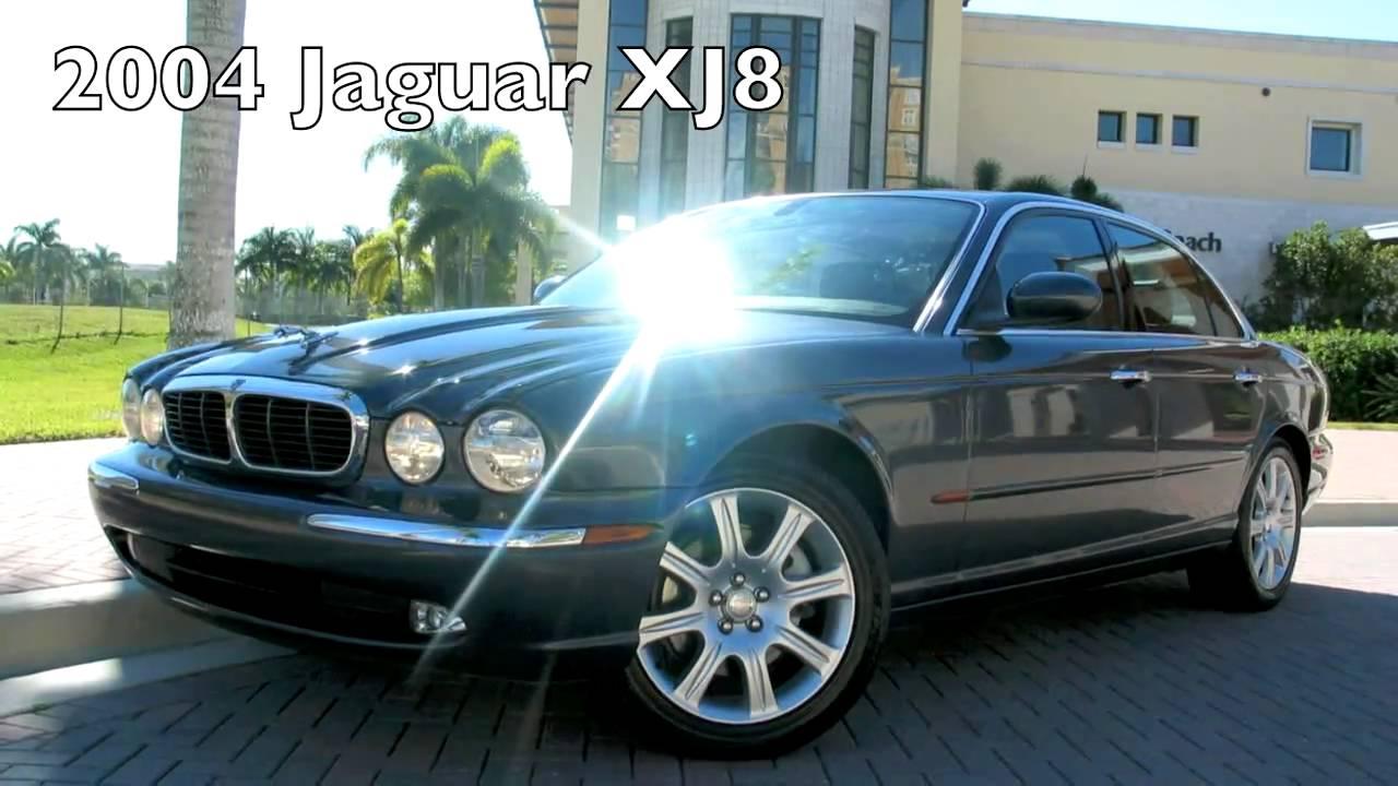 on san sedan sale in used antonio tx jaguar xj for