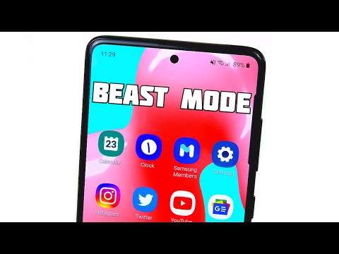 how-to-activate-beast-mode-on-galaxy-a51?