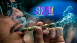 Rimix2019 Vailerng2019 SHM Vai lerng 2019😋😋🐽🚀🚀 🎧🎧 Nonstop Remix2019 Smock SHM