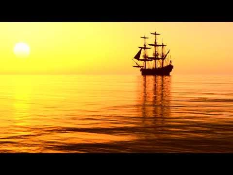 Pirates of the Caribbean - Epic Orchestral Cover