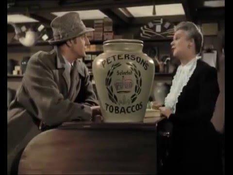 Sherlock Holmes - Vestida para matar (película de 1946)