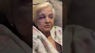 Grandma's Testimony of Seeing Jesus Will Make You Cry!!!