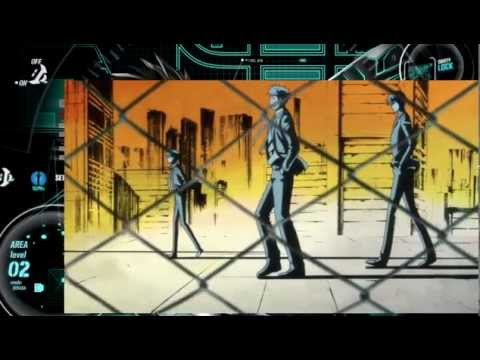 Psycho Pass 2 Episode 7 English Subbed