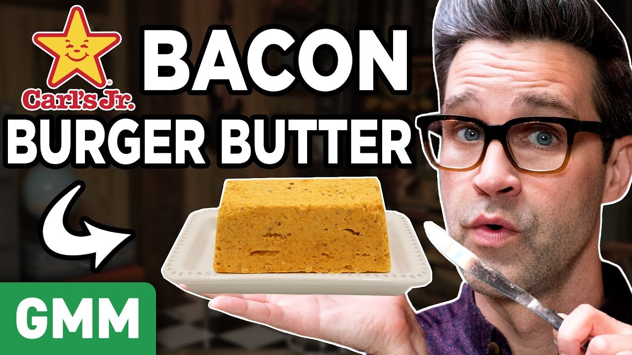 will-it-butter-taste-test