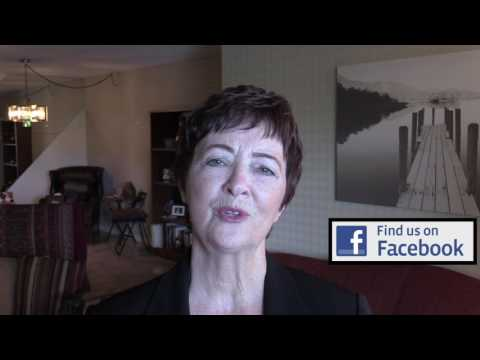 Facebook Advertising, Target Your Ideal Customer, Tampa FL. Social media consultant, author