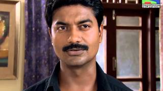 Apharan Nanhi Comedian Ka - Episode 14 - 3rd May 2013