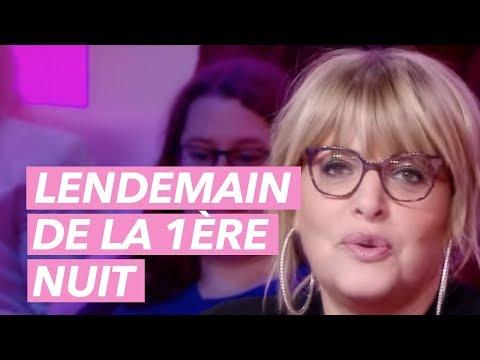 Femme Cougar En France Pour Du Sexe
