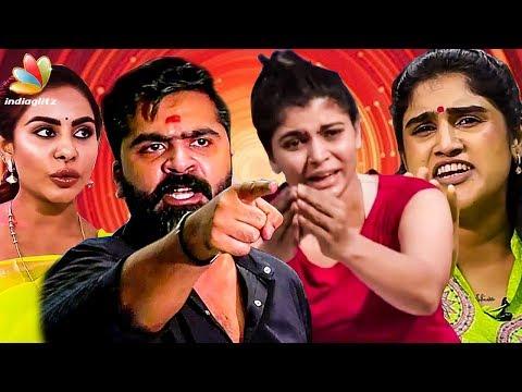 Viral Videos of 2018   Indiaglitz Rewind   Simbu, Chinmayi & SriReddy