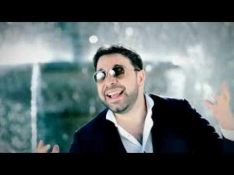 Florin Salam - Nevasta ca a mea live