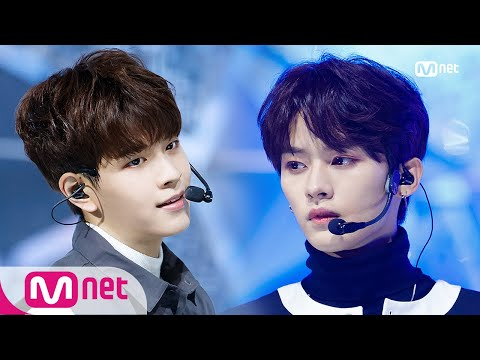 [Stray Kids - I Am YOU] Comeback Stage | M COUNTDOWN 181025 EP.593