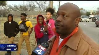 Zumwalt Middle School Closing