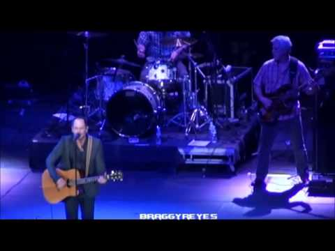 gin blossoms live in manila part  1