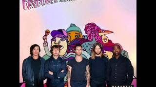 Download [RINGTONE] Maroon 5 - Payphone HQ