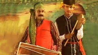 Taare Maare - Timli - Gujarati Folk Song
