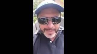 Repeat youtube video Menina Estuprada Por 30 Homens vídeo esclarecedor A GLOBO NÃO MOSTRA