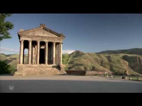 Armenia   The Land of Noah documentary, in english