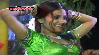Saiya Kahiya Le Lo Mokha - Duet Bundeli Folk Song - Deshraj Pateriya & Laxmi Tripathi