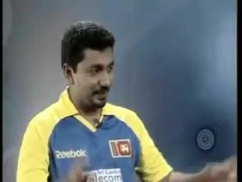Anura Edirisinghe's formula Vs Gaminda's formula - Fan Talks Part 2
