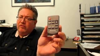 original panasonic n2qayc000027 home theater remote control cheap price electronicadventure com