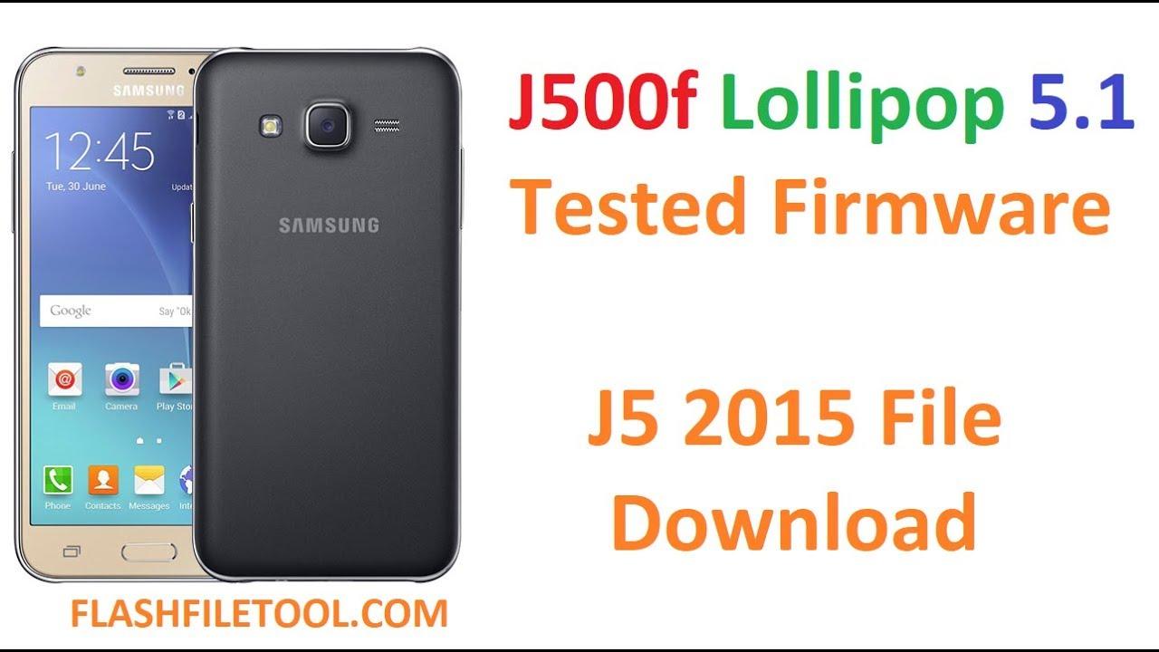 j500f Firmware Download j500f flash file Tested Lollipop 5 1 Mediafire