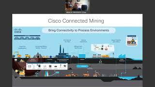 Cisco - Digital Ecosystem Partner