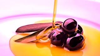 Маска для лица с оливковым маслом(Представляю питательную,увлажняющую маску для кожи лица с оливковым маслом и соком моркови https://youtu.be/HJ2M28G03L..., 2016-02-10T09:35:23.000Z)
