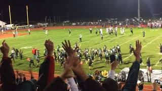 West Deptford's Mike Bilodeau beats Haddonfield with 35-yard field goal in overtime