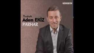 Adem Ekiz - Ya Dön Beri  [Official Audio]