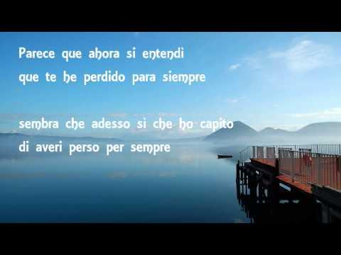 Grupo Extra - Lejos De Ti Lyrics & Traduzione