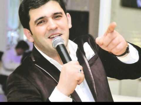 Namiq Qaraçuxurlu - Nəcibə