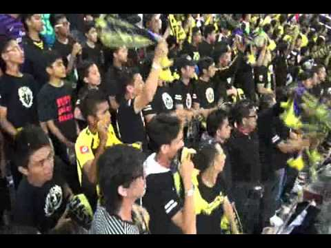 THIS IS ELEPHANT ARMY  !
