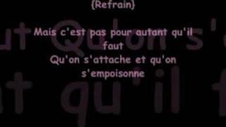 """Christophe Maé - """"On s"""