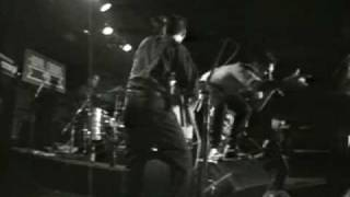 "The Amazing Crowns ""1965 GTO"" music video"