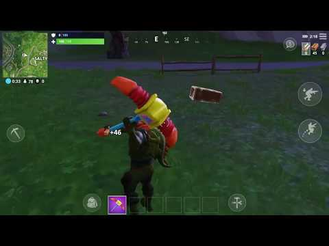 Fortnite Apk Download For Android - How To Download Fortnite Mobile Apk For Android?