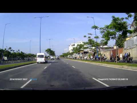 DL Vo Van Kiet - HP F210