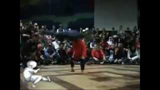Классый Брейк-данс!(Это видео брейк-данса на чемпионате JTB 2007 в амереке., 2010-07-05T13:58:13.000Z)