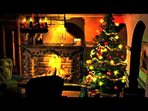 Kenny G - Silent Night (Arista Records 1994)