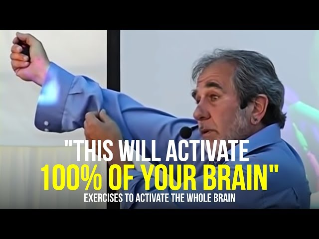 """Brain Synchronisation 