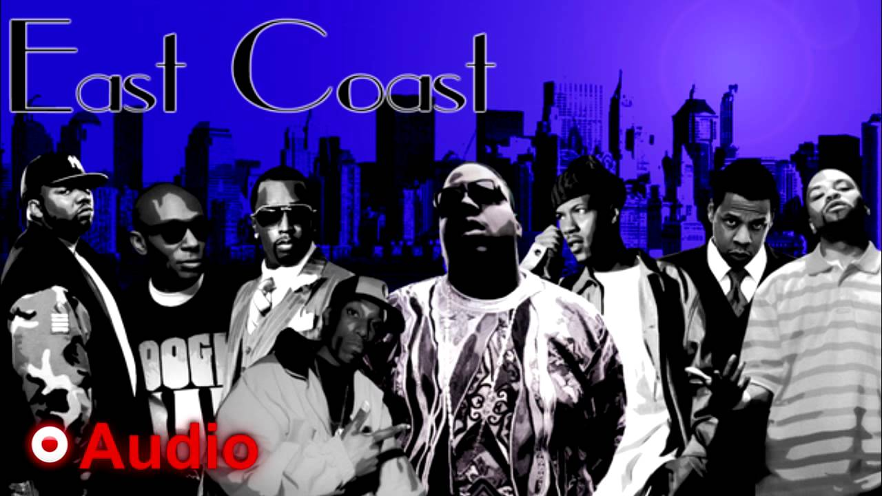 west coast rappers essay East coast rappers made revenge at west coast rappers and the war has continue until one day, there was voices saying the other coast had gone too far nonetheless, west coast rapper tupac shakur had a personal feud with the east coast rapper the notorious big.