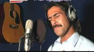 Pashto new song by  Zaman zaheer( yarana yarana)