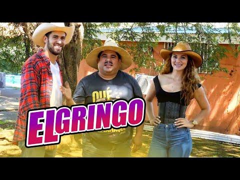 Agapito Díaz y el gringo - JR INN