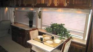 RV Sales Florida   Call 407-889-5688 Affordable RV Sales Apopka