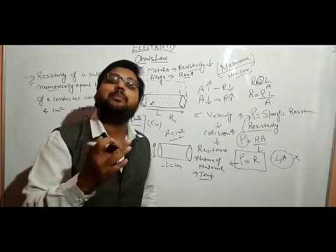 resistivity,-factors-affecting-resistance-|electricity-12.11|-class-10|-science|physics-by-ankit