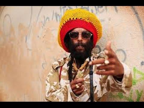 Ragga Jungle, DnB mix 2014 feat Top Cat, Ed Solo, Deekline, Serial Killaz & More - PENGBEATZ2014
