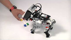 Our favorite lego mindstorms ev3 projects youtube our favorite lego mindstorms ev3 projects sciox Choice Image