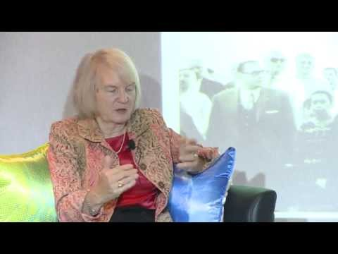 GLOBAL ART FORUM 8: Crisis: The End of Pearling in the Gulf (UAE)