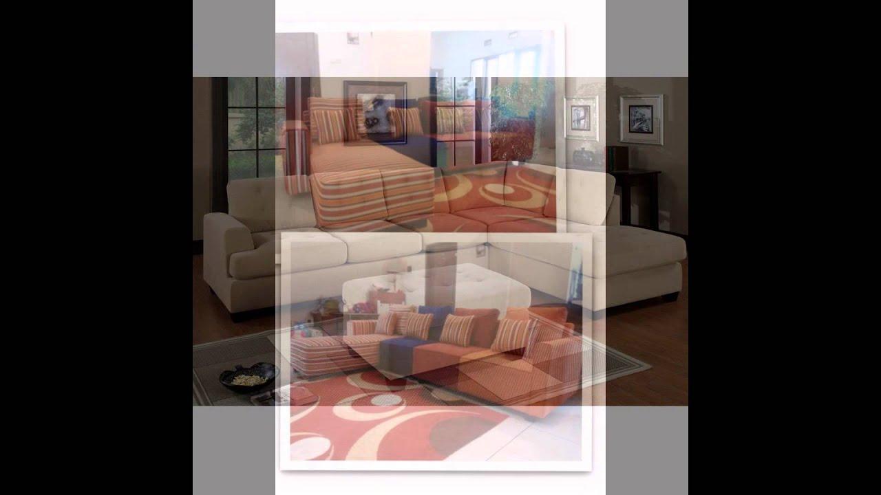 0819 105 777 99 XLHarga Sofa Minimalis Bentuk L YouTube