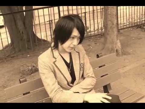 VKB428 TOMOHIRO  Image Movie